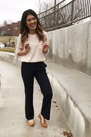 business casual ideas business casual of the day 6 jpg