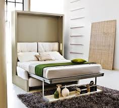 fold away bed ikea wall beds the amazing space saver home designs insight