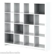 Shelves Bookcases Bookcase Cube Storage Shelves Ikea Ikea Cube Storage Shelves Uk