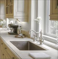 top kitchen faucet brands top kitchen faucet brands 100 top kitchen faucet brands best