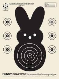 printable shooting targets pdf printable shooting targets print free gun range target firearms