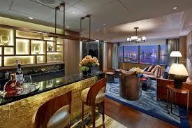 living room bars living room with bar ideas free online home decor oklahomavstcu us