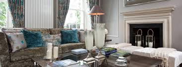 1920 homes interior find exclusive interior designs taylor interiors