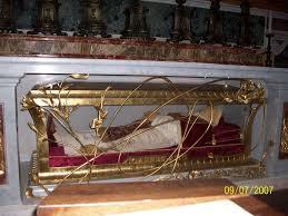 holy land tours catholic europe catholic pilgrimage marian europe tour visting christian