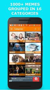 Meme Generator Apk - ultimate meme generator apk 2 3 download free entertainment apk
