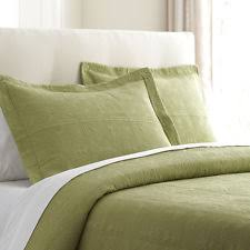 Solid Color Quilts And Coverlets Hotel Matelasse 2pc Twin Quilt Set 100 Cotton Solid Color Coverlet