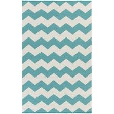 Round Chevron Rug by Area Rug Good Round Area Rugs Rug Cleaners On Teal Chevron Rug