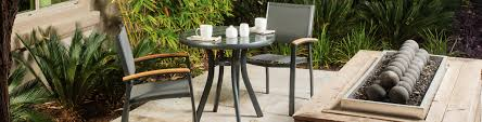 Outdoor Bistro Chairs Outdoor Dining Sets Outdoor Bistro Sets And Cafe Chairs