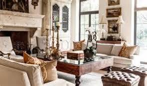 home decor home decorating photo 1136244 fanpop home decor home decorating photo 1136244 fanpop oak convoluted