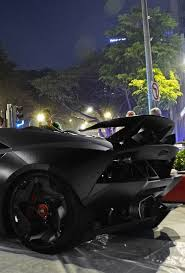 70 best lamborghini images on pinterest car cool cars and dream