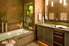 Contemporary Bathroom Vanity Cabinets Bathroom Inspiring Storage With Bathroom Shelving Ideas