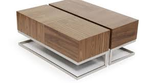 plywood coffee table plans 100 oak coffee table plans oval coffee table usa solid wood