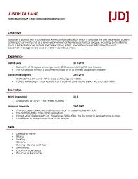 Fast Food Sample Resume by 100 Fast Food Job Description Resume Resume Cashier Duties