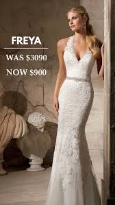 wedding dress for sale brisbane wedding dress sle sale the s tree