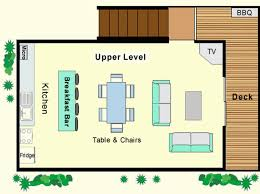house floor plan designs 3d house design cool 7 on design modern house plans 3d inland zone