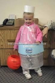 Halloween Costumes 2014 Happy Homemade How To Make An Orange Juice Box Costume Halloween Costumes