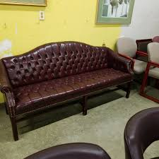 Office Furniture Chairs Waiting Room Used Office Furniture Nj Discount Used Office Furniture Nj Used