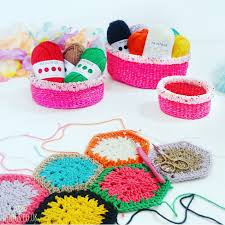 set free my gypsy soul a crochet craft blog awesome machakos