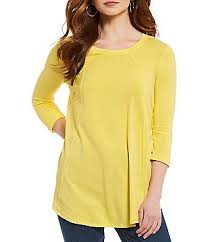 yellow blouse yellow s casual dressy tops blouses dillards