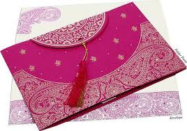wedding cards online india dreamweddingcard s articles tagged indian wedding cards online