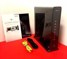 comcast compatible cable modem black friday amazon arris motorola surfboard sb6141 docsis 3 0 cable modem comcast