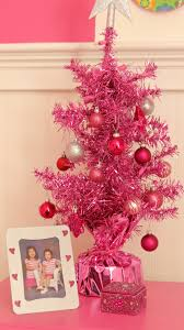 do you like frozen christmas tree decoration its make your home