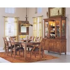Klaussner Dining Room Furniture Klaussner Furniture Kitchen Dining Room Sets For Less