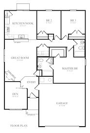 Wayne Homes Floor Plans by Jackson Ii At Emerald Village Westport Homes