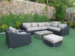 buy or sell patio garden furniture in toronto gta garden