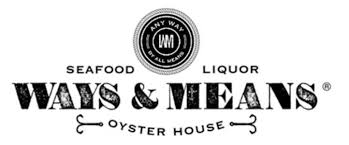 House Means Ways U0026 Means Oyster House La Jolla Spring 2018 Opening Soon