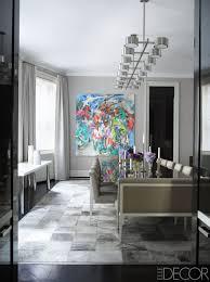 contemporary dining room decorating ideas contemporary modern decor nurani org
