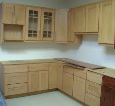 cheap pantry cabinets for kitchen home design ideas