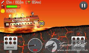 hill climb racing apk hack hill climb racing v1 24 0 mod apk para yakit hileli