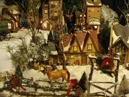 632 best christmas decor and winter decor images on pinterest