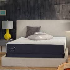 our favorite memorial day deals u2014 h3 home decor furniture