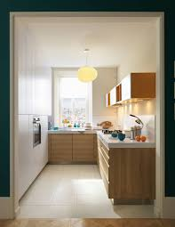 small kitchen ideas no window 50 splendid small kitchens and ideas you can use from them