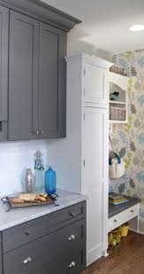 104 best dura supreme cabinets images on pinterest kitchen ideas