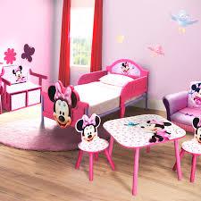 chambre mickey bébé chambre minnie bebe mickey mouse galerie et chambre bébé minnie des