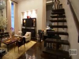 house tour tuesday u2014carole radziwill swoonworthy soho apartment