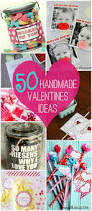 Great Valentines Day Ideas For Him Valentine U0027s Gift Ideas For Him