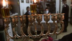 Why Do Catholics Light Candles Why Do Jews Light Hanukkah Candles Anyway Jewish World Features