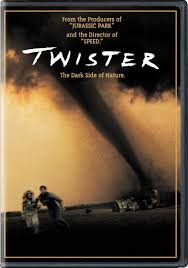 twister dorothy truck liam u0027s united states of cinema twister 1996