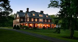Romantic Bed And Breakfast Ohio Lancaster Pa Bed And Breakfasts Inn Near Lancaster Pa Area Pa Best