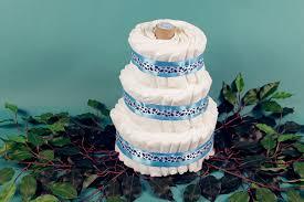 jungle theme cake how to make a jungle theme cake pers