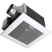 quietest bathroom exhaust fan with light and heater bathroom design