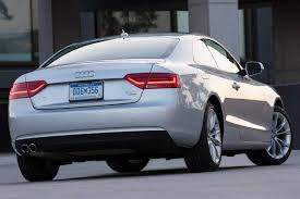 audi a5 2016 redesign used 2017 audi a5 for sale pricing features edmunds