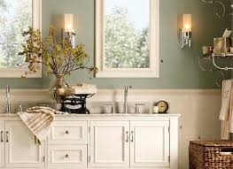 Pottery Barn Bathroom Ideas Small Pottery Barn Bathroom Election 2017 Org