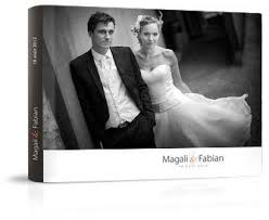 photographe mariage pau photographe de mariage à pau 64 laurent pascal