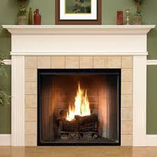 Fireplace Mantels Images by White Fireplace Mantels You U0027ll Love Wayfair
