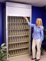 Bookcase With Lock Lockable Shelving Doors Security Tambour Door Images